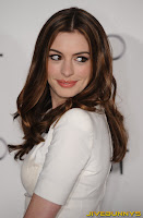 Anne_Hathaway Love & Other Drugs premiere in Hollywood