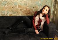 Rachael Leigh Cook - Sexy Photos
