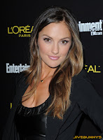Minka Kelly Entertainment