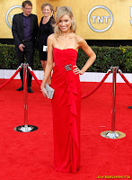 Katrina-Bowden-Guild-Awards