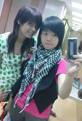 PiNg & yUn