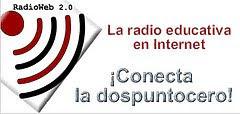 Radio web 2.0
