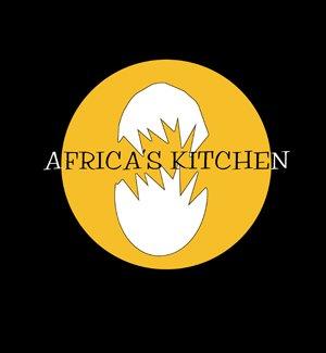 africa castillo astorga