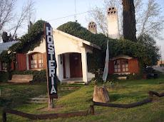 En Victorica (La Pampa)