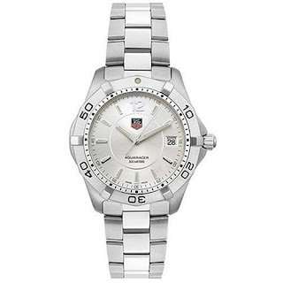 Mens Luxury Watches TAG Heuer