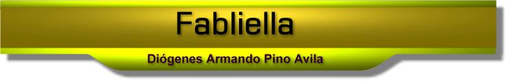 Fabliella