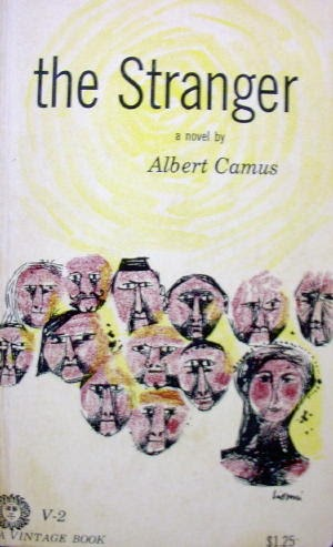 the character of meursault in the novel the stranger by albert camus All about the stranger by albert camus librarything is a cataloging and social networking site for booklovers  deeply existentialist novels of literary character.