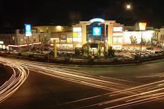 Mall Lembuswana
