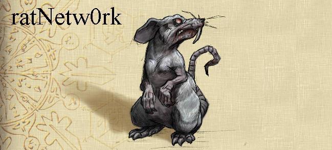 ratNetw0rk