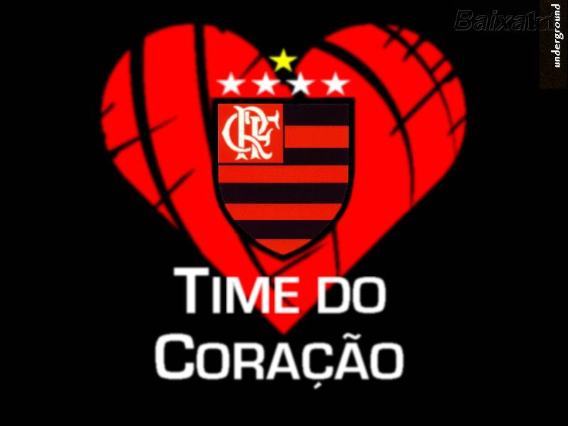 Frases Bonitas Para O Time Do Flamengo