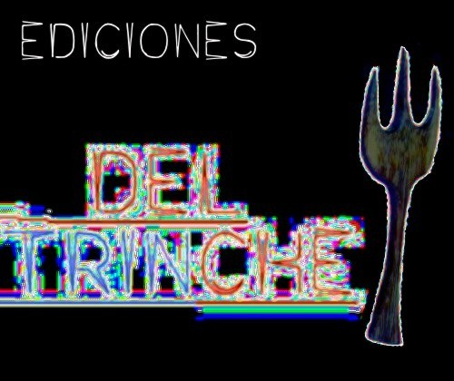 EDICIONES DEL TRINCHE