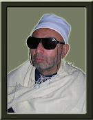 Syeikh ridha(Qiraat)