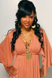 Afro caribbean hair meagan has good hair featured artist today is actress meagan good another black goddess who just loves her hair extensions born in california meagan is of mixed descent pmusecretfo Gallery