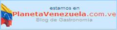 Planeta Venezuela