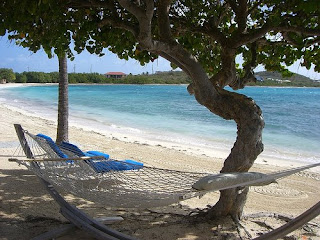Islas Virgenes Estadounidenses