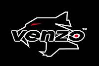 Venzo Logo