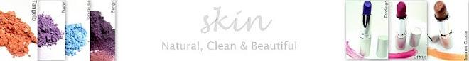 Skin Body Works