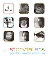Storytellers-Tunuè