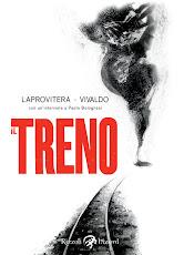 """""""Il Treno"""""""