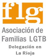 Familias LGTB