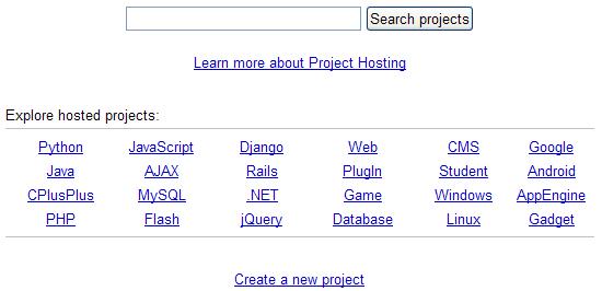 [Hosting+Google+Code+1.png]