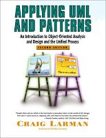 Applying Uml And Patterns . Online search for PDF Books - ebooks