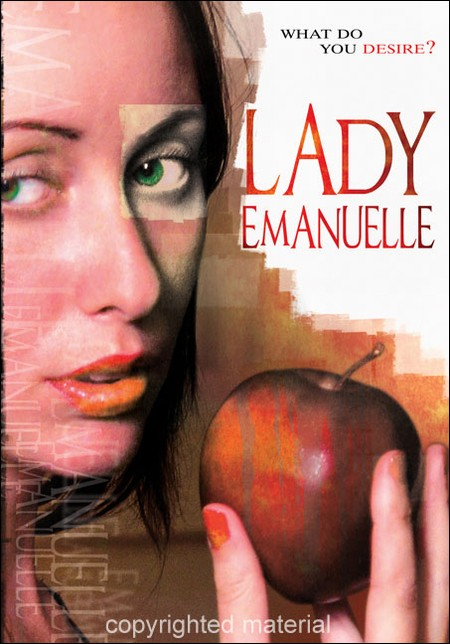 Genres : Drama, Adult Movie Lady Emanuelle 1989 Hollywood Movie Watch Online ...