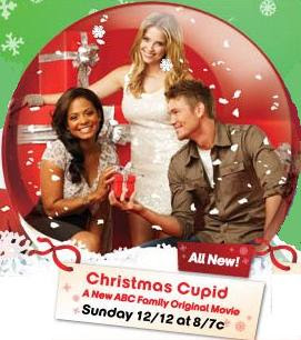 Cupid's 2010 http://www.rajubutt.com/hollywood/christmas-cupid-2010-hollywood-movie-watch-online/