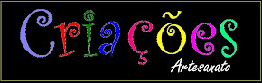 Meu Blog de Artesanatos e Reciclagem