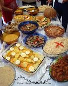 Culinaria Caiçarense