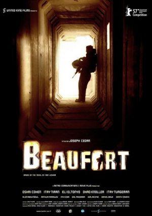 Baixar Beaufort Download Grátis