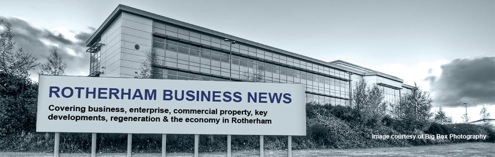 rotherham business news