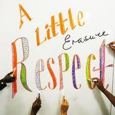A Little Respect