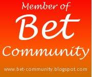 bet-community