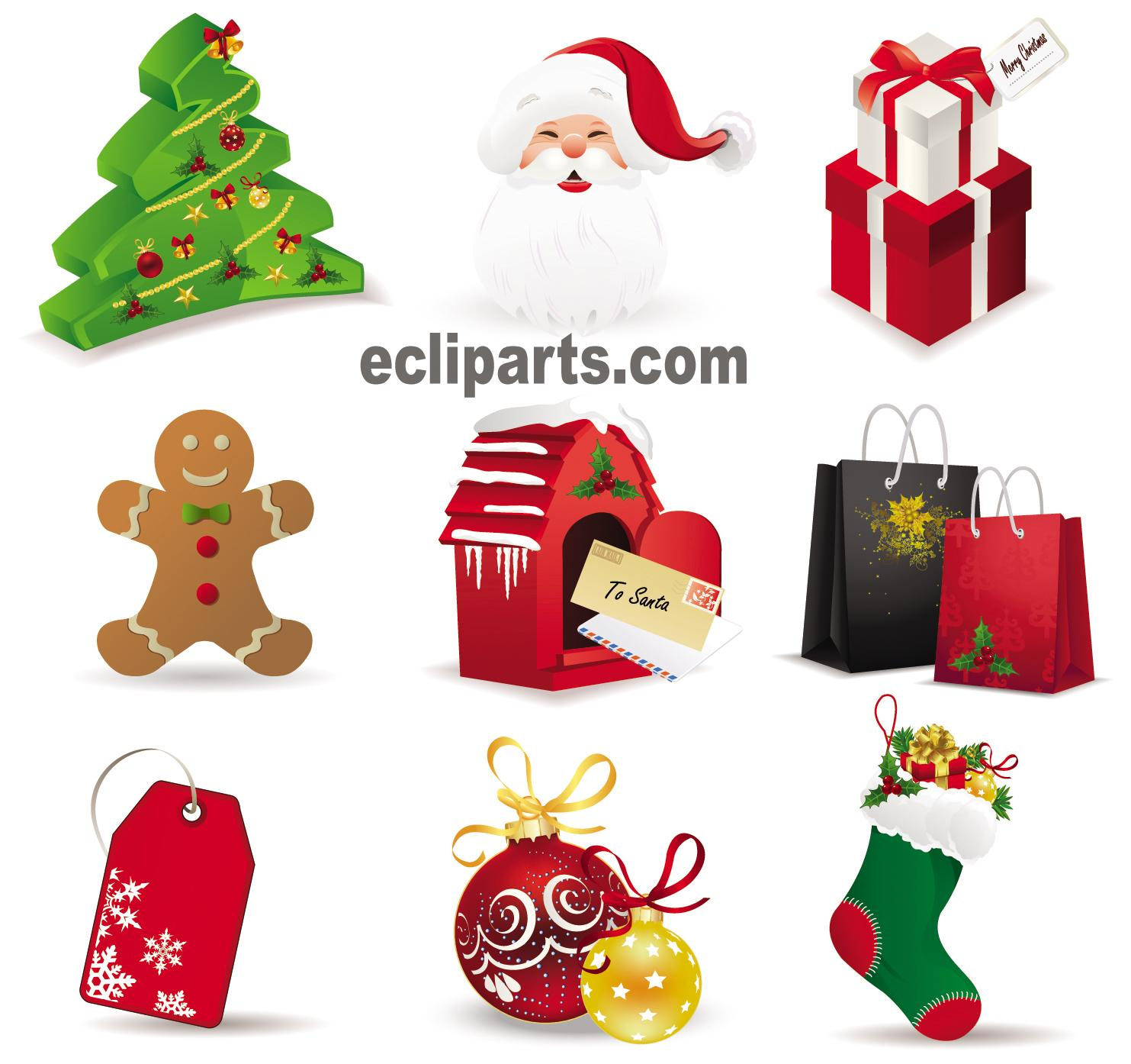 search results ... Free Online Christmas Clipart