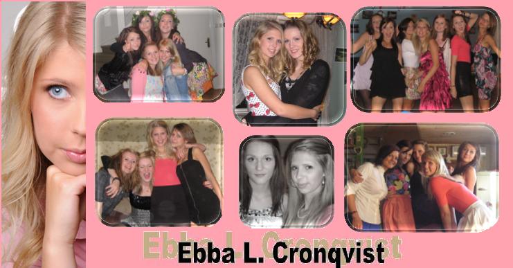 ebbalouisecronqvist