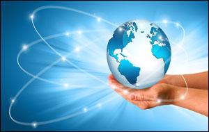 http://4.bp.blogspot.com/_MFPgx9st0Zw/TULO5Tq7aHI/AAAAAAAAAJI/uhSmdRX2Q48/s1600/shutterstock_69909043_internet_hands_300.jpg