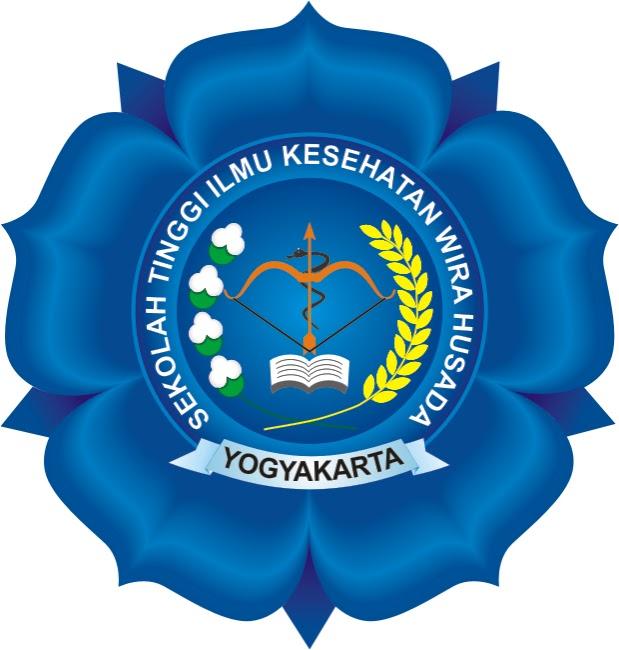 Profil Sekolah Tinggi Ilmu Kesehatan Wira Husada Info