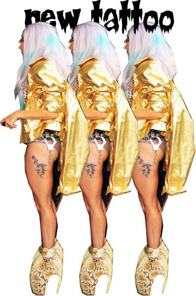 lady gaga tattoos tumblr. lady gaga tattoos tumblr.
