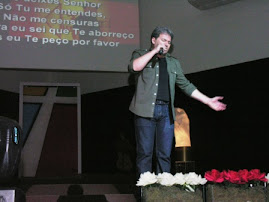 J.Neto