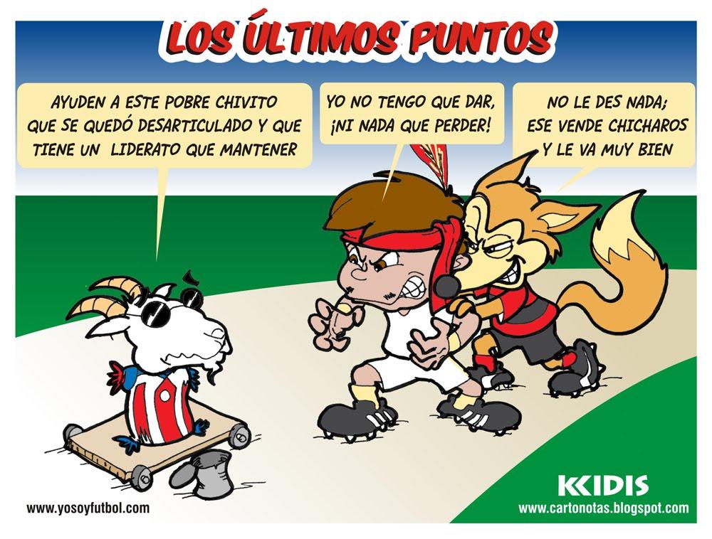De Los 5 Seleccionados Chivas O La Falta De Acud Del Resto Del