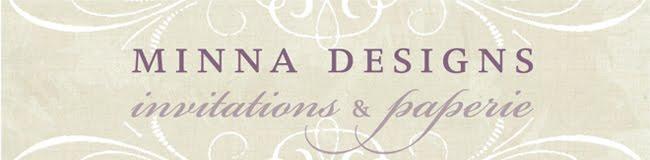 Minna Designs