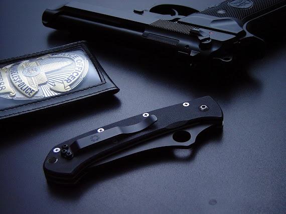 gambar senjata, pistol, shotgun, revolver