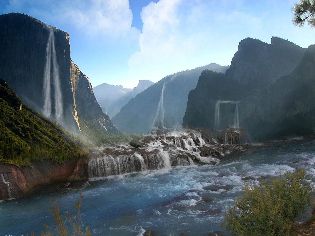 http://4.bp.blogspot.com/_MFbYhDRyhmo/TLrncfosAgI/AAAAAAAABVc/pM8N8Z1Z3yM/s1600/Waterfalls.jpg