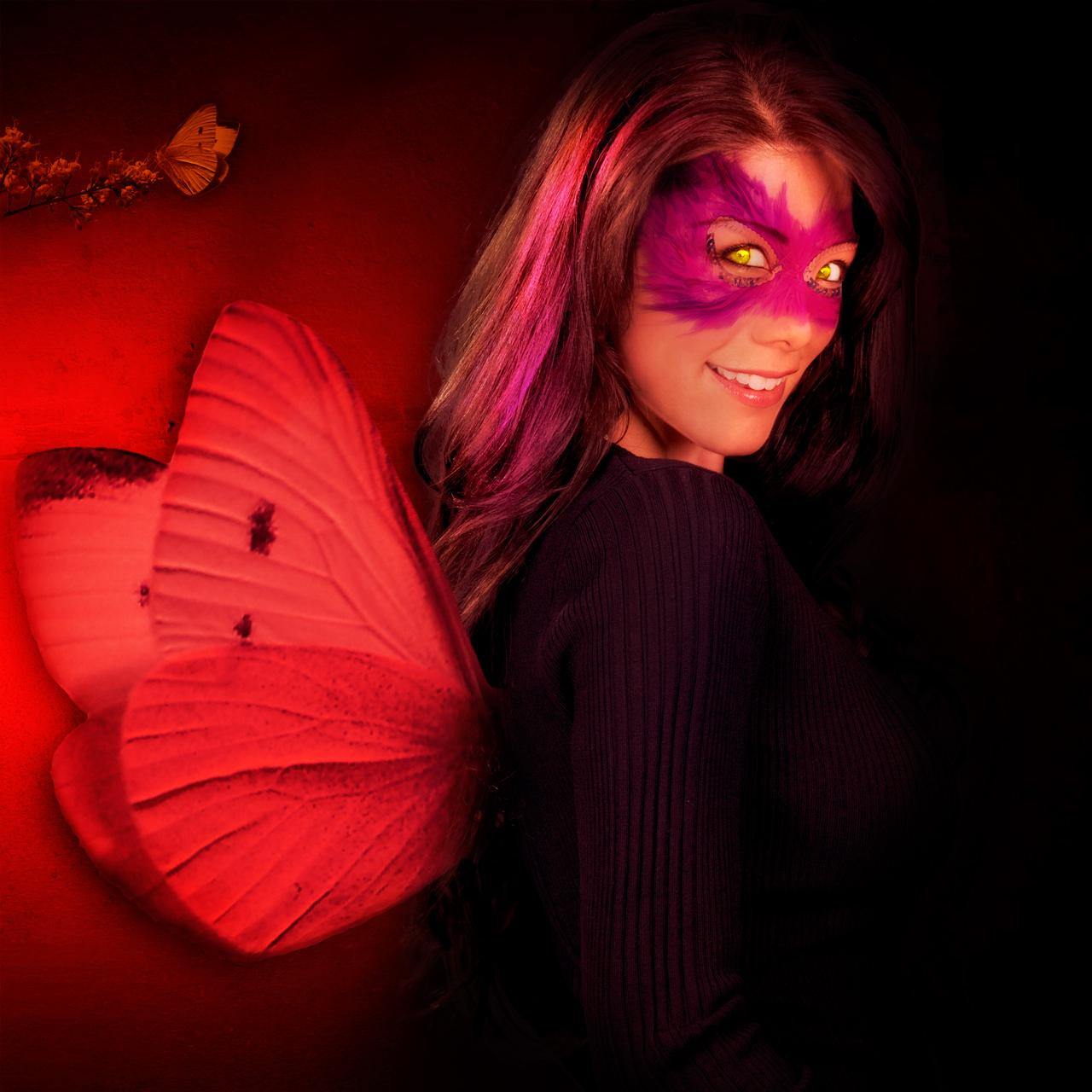 http://4.bp.blogspot.com/_MFbYhDRyhmo/TQzRmxBN5GI/AAAAAAAABYQ/8A5wC_uuje8/s1600/Fairy.jpg