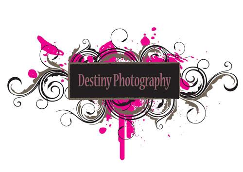 Destiny Photography