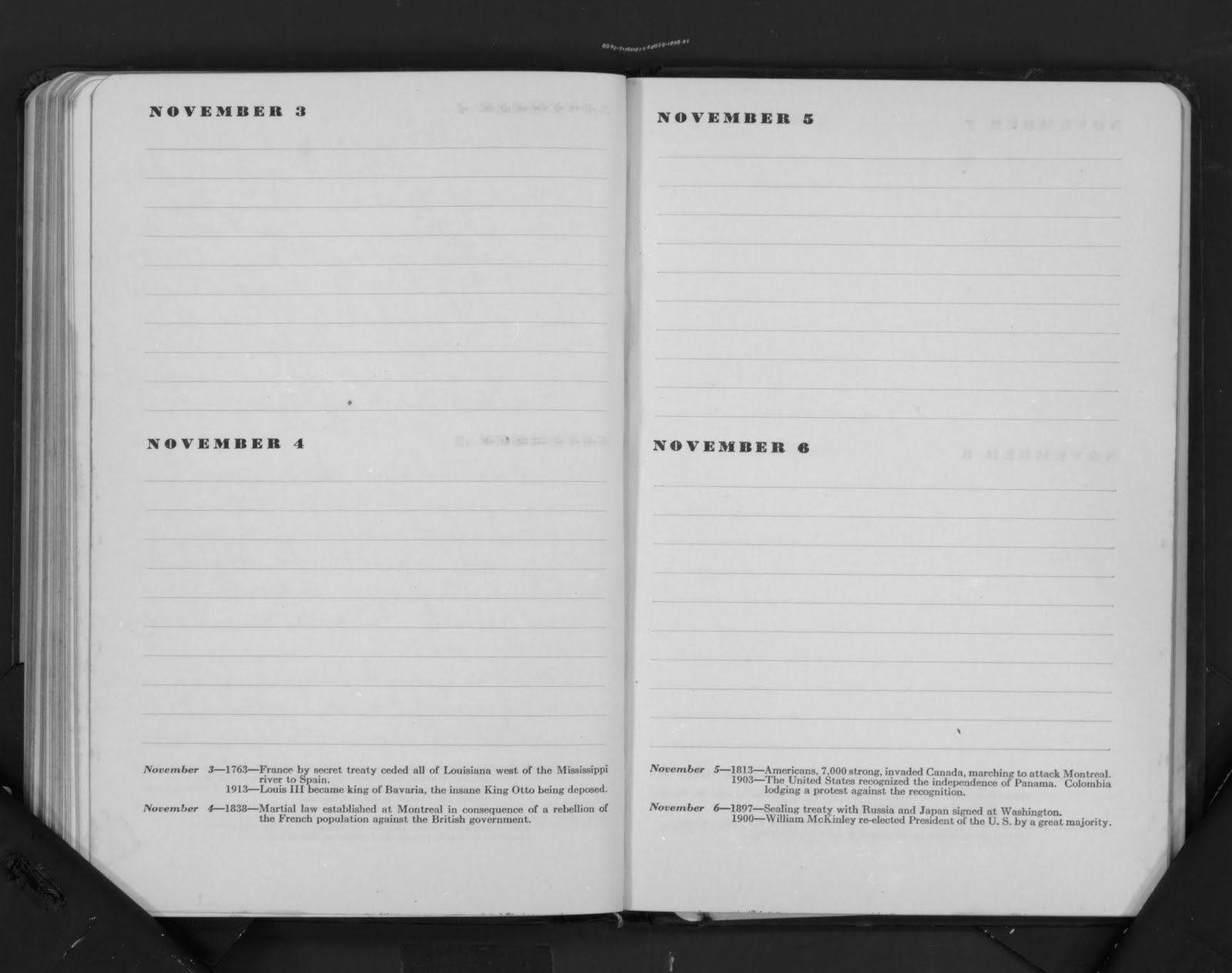 diary page template blank diary page blank diary template blank diary