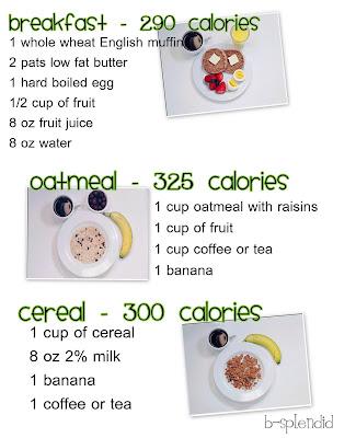 Рецепты низкокалорийных блюд с указанием калорий