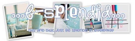 b-spLendid