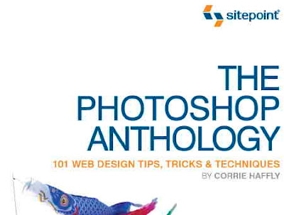 The Photoshop Anthology som pdf-fil